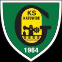 GIEKSA 128x128 - Medyk Konin — GKS Katowice