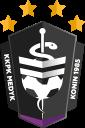 medyk logo 85x128 - Kobiecyfutbol.pl