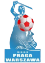pr 1 e1596835972527 92x128 - 1 Liga: Podsumowanie sobotnich spotkań