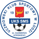 sms logo 128x128 - Kobiecyfutbol.pl