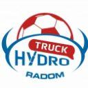 Hydro Truck Radom 128x128 - 1 Liga: Podsumowanie sobotnich spotkań