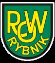 ROW Rybnik e1596808462603 113x128 - Kobiecyfutbol.pl