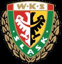 slask wroclaw 125x128 - Kobiecyfutbol.pl