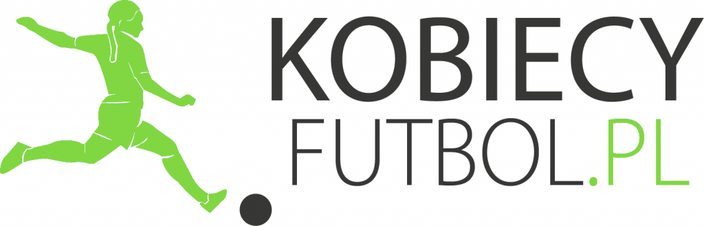 Kobiecy Futbol